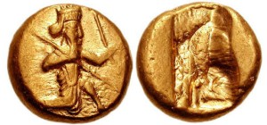 persian-coins