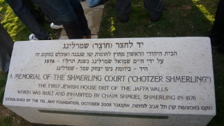 chotzer_shmerling_022