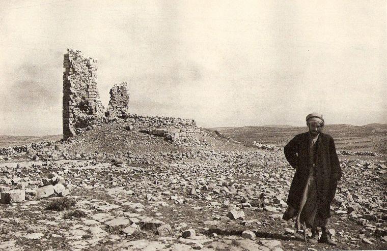 beit tzur 1925