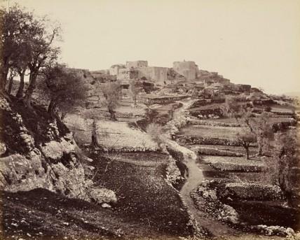 el jib 1862